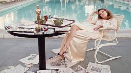 1977 - Oscar de la meilleure actrice