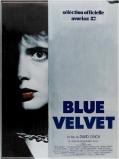 Blue Velvet, 1986