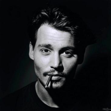 Johnny Depp a décliné le rôle de Jack.