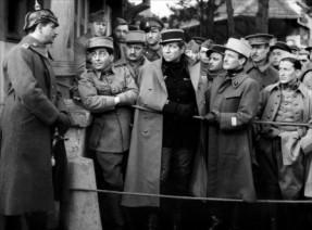 La Grande Illusion - 1937
