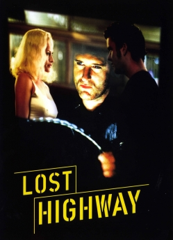 Lost Highway, 1997