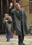 Marion Cotillard & Joaquin Phoenix