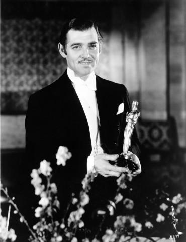 1934 - Oscar du meilleur acteur