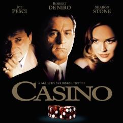 Casino, 1996