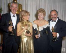Oscars 1966